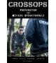 CROSSOPS - MANUEL Préparation Aux Métiers Opérationnels (PMO)