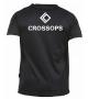 T-Shirt technique CrossOps