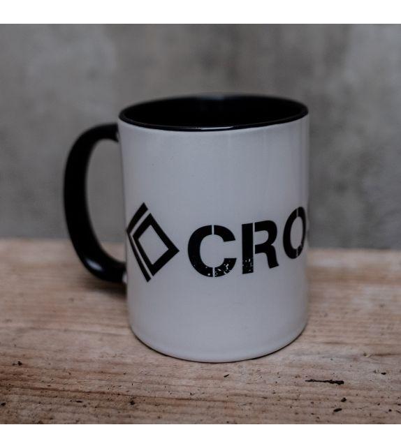 Mug CrossOps