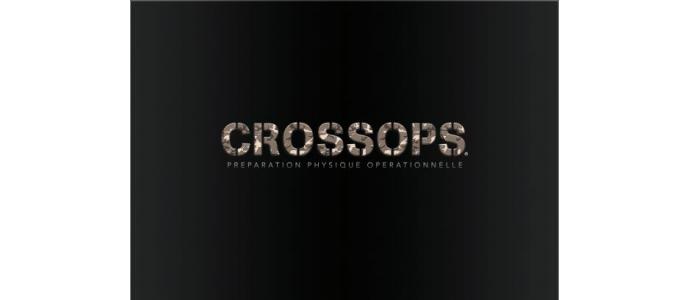Interview du fondateur de la team CrossOps ! (partie 1)