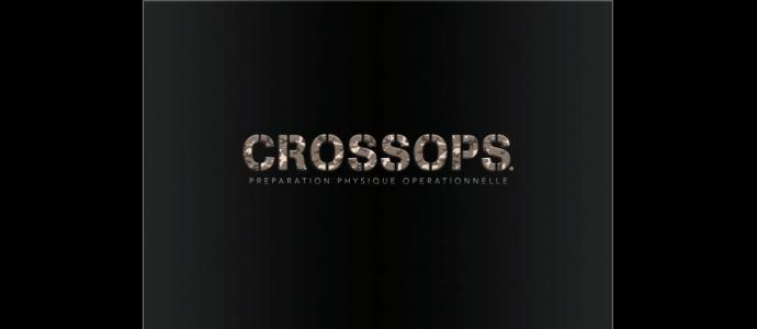 Interview du fondateur de la team CrossOps ! (partie 2)