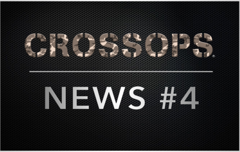 CrossOpsNews #4